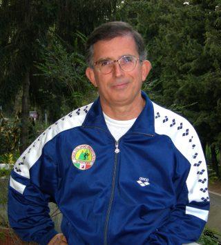 Giorgio Portinari