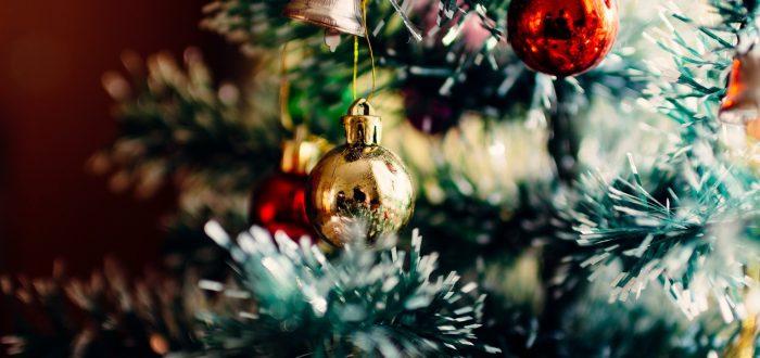 Buone Natale 2019